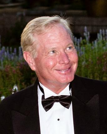 Brian Kenneth Hardy