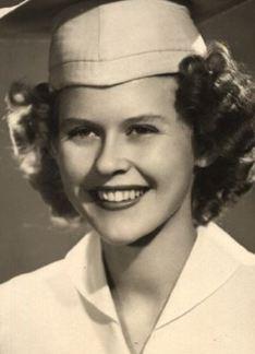 Mildred G. Benesch