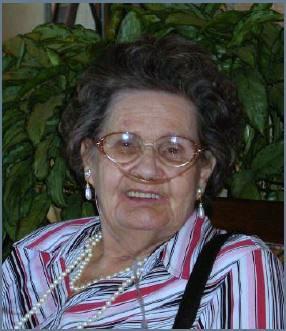 Margaret Kathleen Dahle