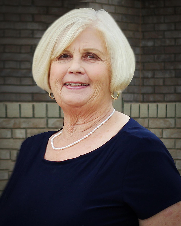 JoAnn Elizabeth Ammirati