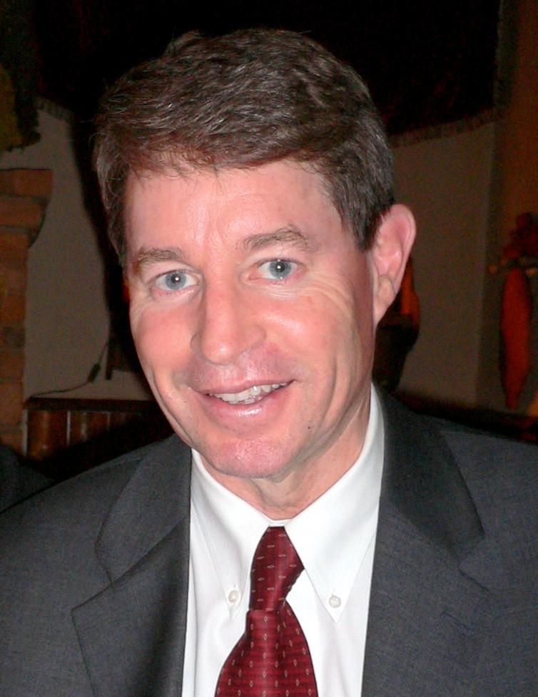 Dale Edwin Andersen