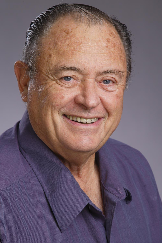 Glendon Neal Nelson