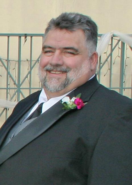 Francis Lynn Davis