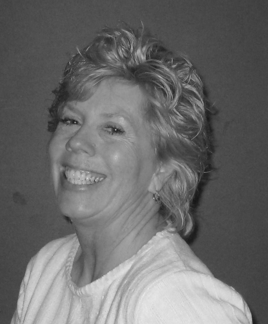 Wanda Karen Richards
