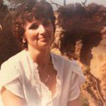 Kathy Jane Pickles