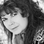 Debbie Hale Brown