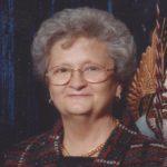 Elaine G. Mannes