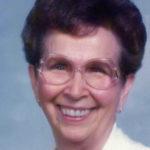 Edith Vivian Richan Roberts