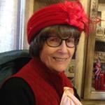 Irene Evelyn Belt Summers