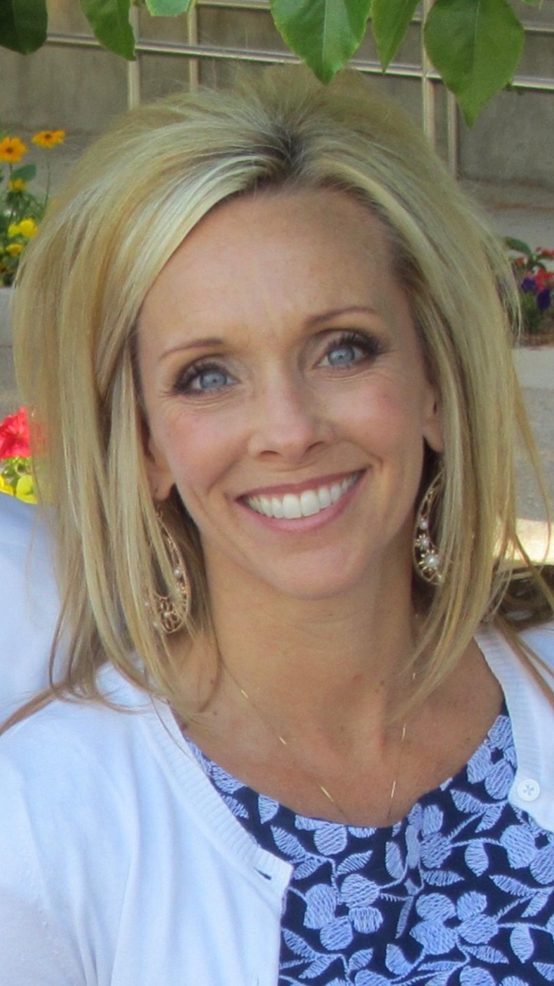 Karen Deane Scoresby