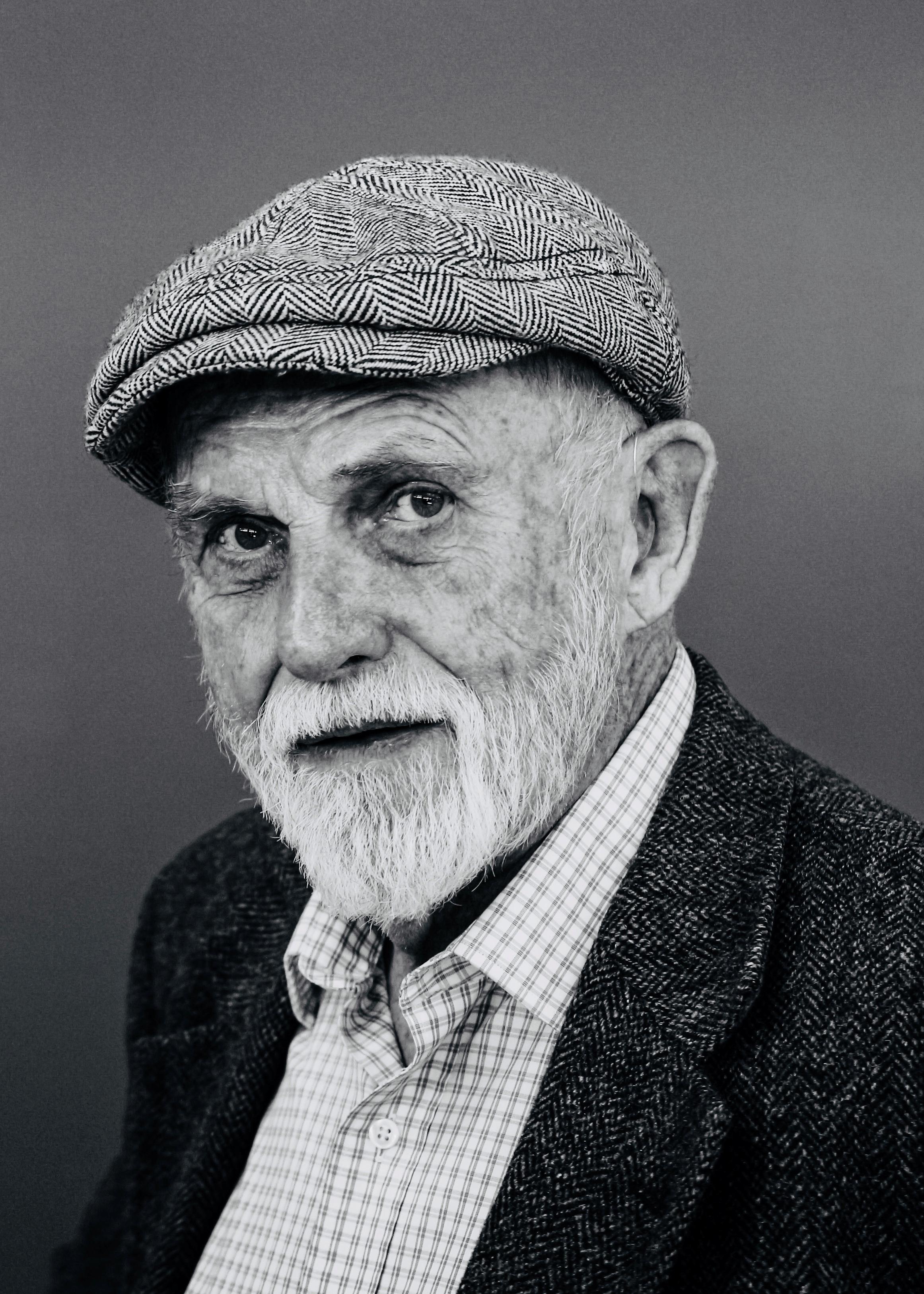 Robert Newell Chappell