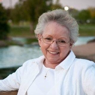 Patricia Ann Ziebell