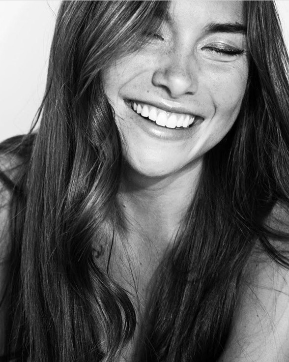 Angela Clare Gutierrez
