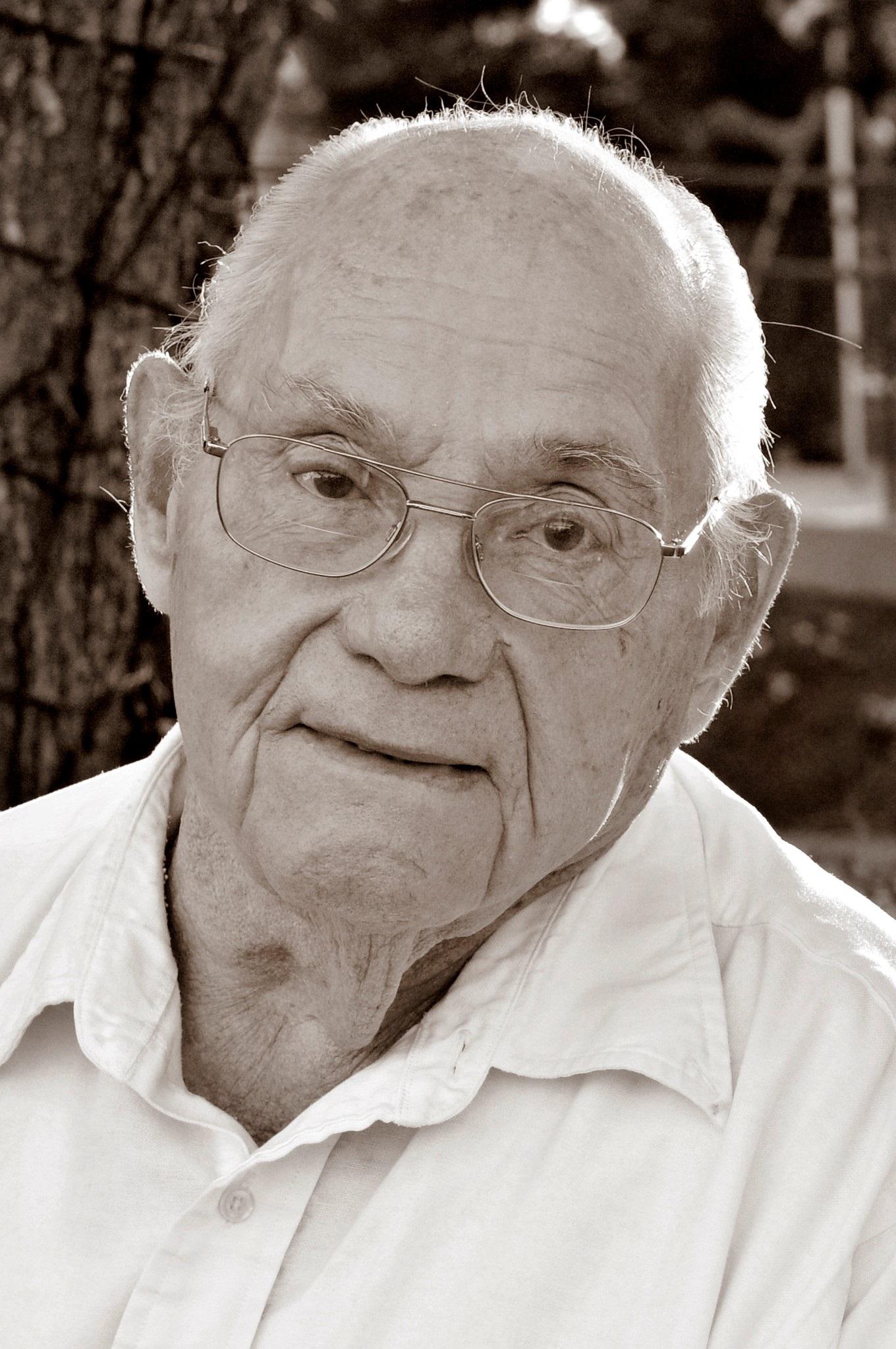 Weldon Joseph Kempton
