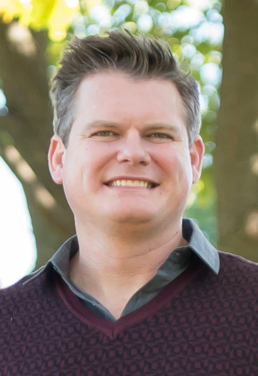 Derrik Travis Lytle