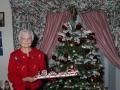 Christmas 2004 (4)