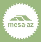 Mesa AZ