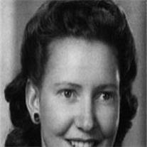 Fay  Guynn