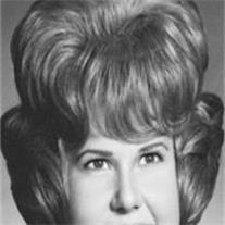 Sharon  Keeling