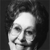 Helen  Fort