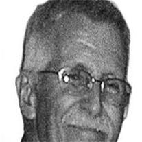 Kenneth  Roninska