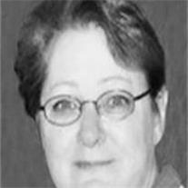 Judy Ann  Carter
