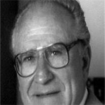 Ivan William  Nelson
