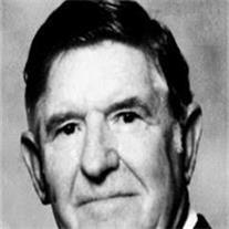 Frank Joseph  Woolsey