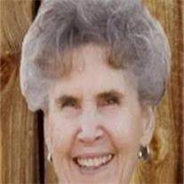 Joyce  Beydler