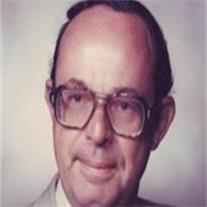 Dale  Budelier