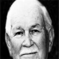 Wallace Wilson  Morris