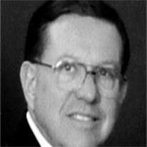 H. Bruce  Gunnell