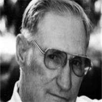 Floyd Eager  Henderson