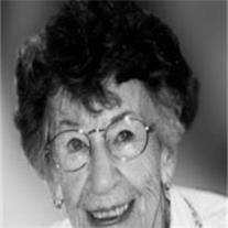 Elizabeth Anne  Salen