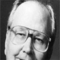 Wendell Webb  Gardner