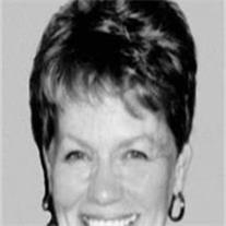 Rita Mae  Westover