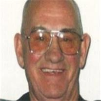 Leonard  Paschall, Jr.