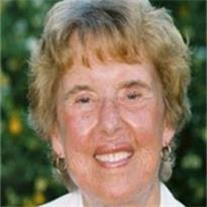 Emmy Lou  Johnson
