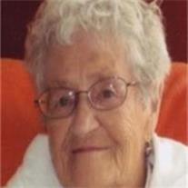 Dorothy  Wyse