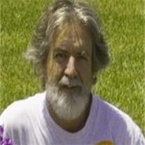 Leonard Eugene  Colpitts