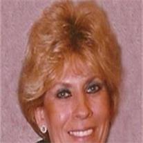 Carole  Montierth