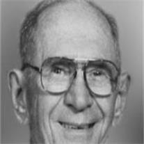 Charles Eugene  Schlink