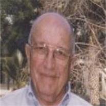 Leonard Sutton  Dixon