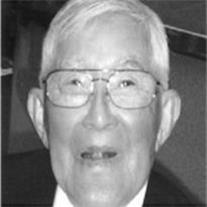 Paul R.  Ishikawa