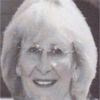 Carole Ann  Augustin