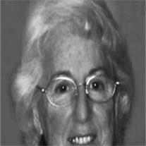 Aurelie Patricia  Babbitt