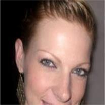 Karen Delight  Roberts