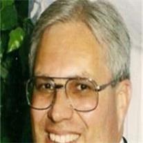 James  Maldonado