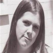 Kathleen Ann  Gillette