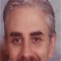 Robert  Minarchin